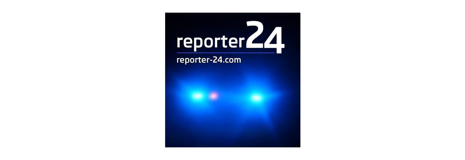 Reporter24 Oberpfalz
