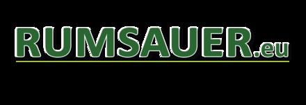 Webhosting: Hans Rumsauer GmbH, Speichersdorf