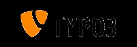 TYPO3-Update auf Version 6.2.17 LTS und 7.6.2 LTS