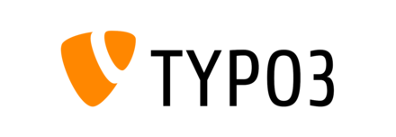 TYPO3 6.2 - Update auf Version 6.2.10 LTE