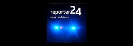 Webhosting: Reporter24