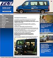 TLS Heidelberg